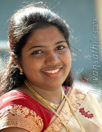 Telugu Matrimony Besta Brides 28 Images Vanjari Matrimony Telugu Vanjari Brides Grooms