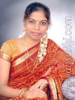 Lingayat marriage bureau in bangalore dating