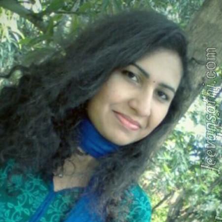 IndianaGoldsmith Hindu Dating