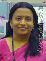 Jeevansathi profile