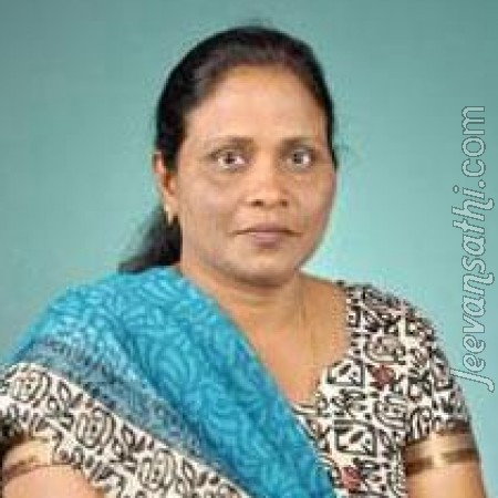 Jeevansathi com hindu photo