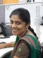 Telugu devanga chettiar brides in bangalore dating